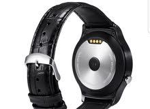 للبيع ساعة smart watch الذكية استخدام جداا بسيط