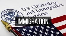 US Green Card for You and Your Family