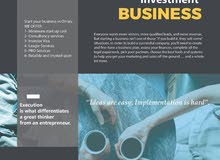start your business in oman or branch in oman