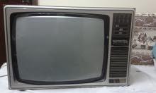 Used Philips TV