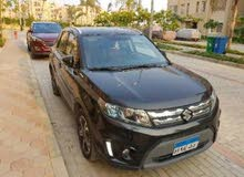 Suzuki Vitara Used in Cairo