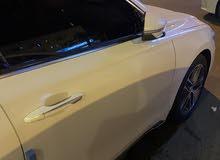 Available for sale! 10,000 - 19,999 km mileage Hyundai Azera 2018