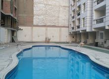 for rent apartment of 210 sqm