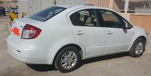 Available for sale! 150,000 - 159,999 km mileage Suzuki SX4 2011