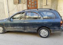 Manual Used Hyundai Elantra