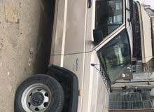 1996 Used Cherokee with Automatic transmission is available for sale