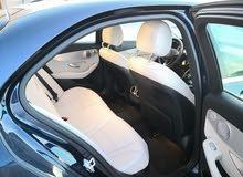 Best price! Mercedes Benz C 300 2015 for sale