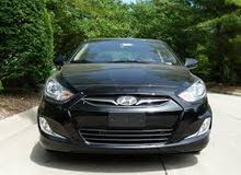 Used 2012 Accent for sale