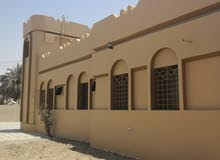 excellent finishing palace for sale in Barka city - Al Jihaylah
