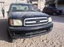 2001 Toyota Tundra for sale