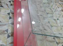 باترينات جام ابو العشره  ( 10 ) للبيع عدد (2) السعر 350 الف دينار