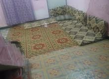 بيت في ابو الخصيب