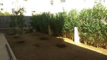 110 sqm  apartment for rent in Amman