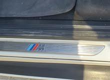 أم بور BMW x5 mpower