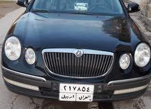 Kia Opirus car for sale 2009 in Kirkuk city