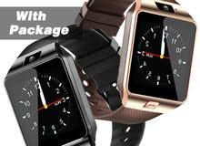عرض ساعة الجوال الذكية كشخه بأقل سعر وأنيقه3.