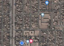 220 sqm  Villa for sale in Baghdad