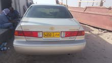 Toyota Camry 2000 For sale - Gold color