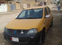 Used Renault 4 in Baghdad