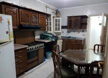 More than 5 apartment for rent - Kafr Abdo