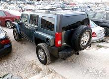 Hummer H3 2008 For Sale