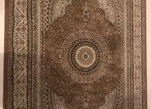 Carpet for dining room
