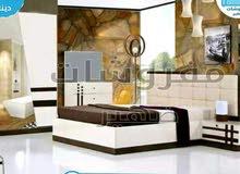 غرفة نوم ماستر موديلات تركية