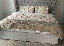 سرير من ان هاوس للبيع