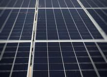 تركيب انظمة طاقة شمسية بدقة عالية