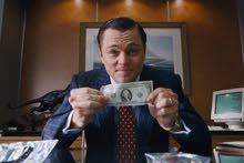 ادارة حسابات ومحافظ متوسطة وكبيرة في سوق الفوركس