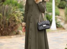 احلى الملابس التركية