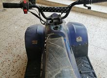 Used Other motorbike in Tripoli