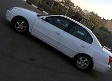 Used 2005 Other in Al-Khums