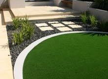 KENT RO GARDEN AND LANDSCAPING WORKS L.L.C