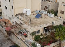 155 sqm  apartment for sale in Amman