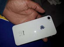 Buy a Apple  mobile from the owner