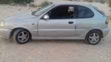 Used 2000 Daewoo Lanos for sale at best price