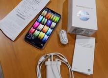 Huawei Nova 3 E