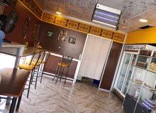 مخبز و مطعم / عمان
