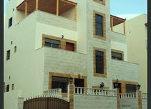 apartment Ground Floor in Aqaba for sale - Al Sakaneyeh (9)