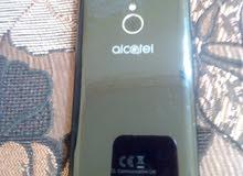 Used Alcatel  for sale in Irbid