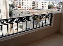 Apartment property for rent Irbid - Mojamma' Amman Al Jadeed directly from the owner