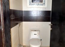 apartment for rent in Al RiyadhIrqah