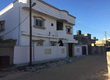 More rooms More than 4 bathrooms Villa for sale in Benghazi