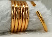 بناجر بديل الذهب