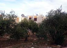 Best villa to buy now... it consists of 4 Rooms and 2 Bathrooms Abu Nsair