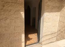 شقة للبيع في شارع الجامغة اربد