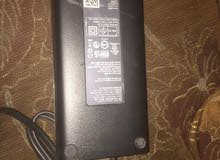 Xbox 360 video game console with advanced specs for sale at a reasonable price