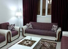 Apartment for sale in Tripoli city Salah Al-Din