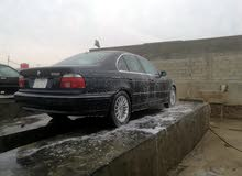 BMW 528 1998 For Sale
